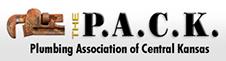 logo-pack